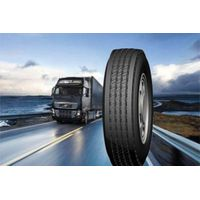 wholesale new tyre dealers made in China thumbnail image