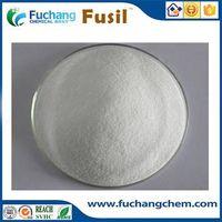 Food Grade Precipitated Silica From China Supplier