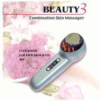 Skin massager Beauty3