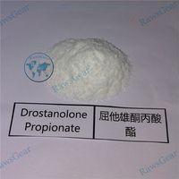 Drostanolone Propionate (Masteron) Raw Powder CAS 521-12-0 thumbnail image