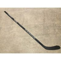 Reebok 20K Pro Stock Hockey Stick 100 Flex Grip Left