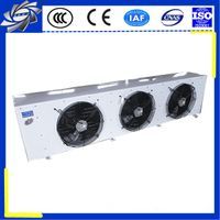 All kinds of refrigeration evaporator,Europe brand fans