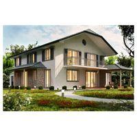 Home Exterior 3D Design Services