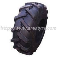 sell R1 agriculture tyre/tire thumbnail image