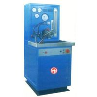 HY-PT Cummin PT  Pump Test Bench