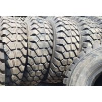 military tyre 16.00-20 16.00r20