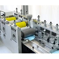 Face disposable face mask making machine high speed mask machines production line machines mask thumbnail image