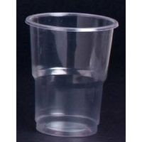 disposable plastice cups thumbnail image