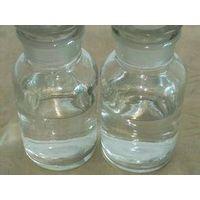 Diallyl dimethyl ammonium chloride