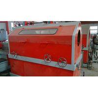 paper core machine LJT-4D HLC