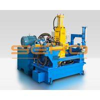 Seamless Pipe Weld Bead Rolling Machines thumbnail image