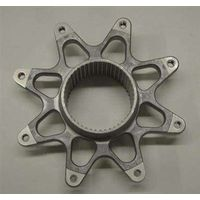 Die Cast Agricultural Machinery Spare Parts, High Quality Die Cast, Agricultural Machinery Spare Par