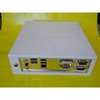 mini box computer thumbnail image