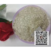 Mica Powder 20mesh for welding rods thumbnail image