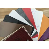 rigid films for door, pvc films for desk, pvc films for furniture