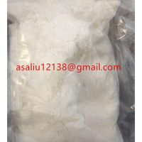 1112937-64-0 Strong Effect Medical Intermediate DCI MDPHP Research Chemical Powders