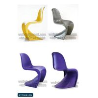 Panton Chair, bubble chair,egg chair,ball chair,barstool thumbnail image