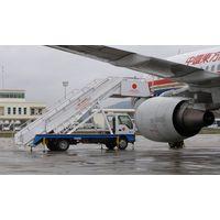 Aircraft passenger stairs thumbnail image