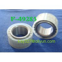 F49285/F-49285 Auto needle roller bearing