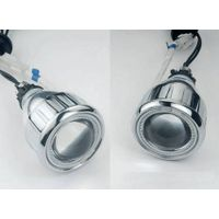 HID-Bi-Xenon-Projector-Lens-Lamp-with-Angel-Eye-H4-