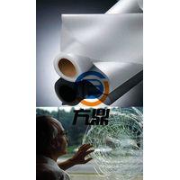 TPU laminated glass bullet proof laminated glass interlayer film TPU