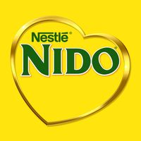 NIDO powder milk thumbnail image