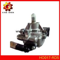 Honda RD5 Power Steering Pump With Best Price