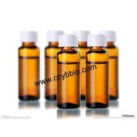 chondroitin sulfate oral liquid