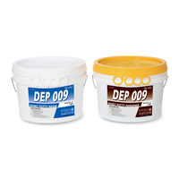 DEP-009 Dry sealant - crack cover