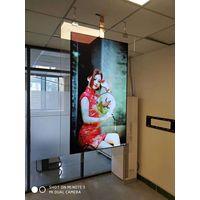 OLED signage4k OLED Signage OLED Dual Monitor Wholesale custom OLED signage thumbnail image