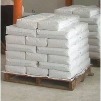 barite powder for paint