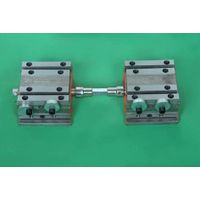 permanent magnetic workholding thumbnail image