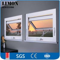 Price Of Aluminum Awning Window For laundry