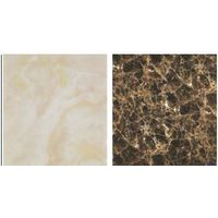 porcelain micro crystal nano tile, crystallite tiles