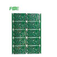 Custom PCB Manufacturer, OEM PCB Fabrication thumbnail image