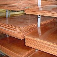 best price about copper bar copper plate produce