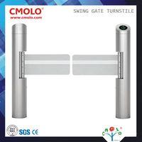 Turnstile Manufacturer CMOLO thumbnail image
