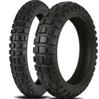 MOHOOL BRAND OFF ROAD MOTORCYCLE TIRES