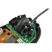 Computer hardware spring thumbnail image