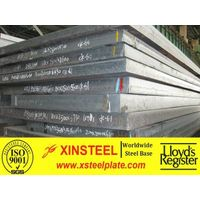 gl/lr dh36 ship steel plate - xinsteel