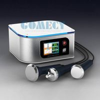 2016 newest ULTRASONIC BEAUTY MACHINE with lowest price thumbnail image