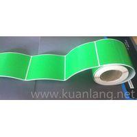 Color Thermal Label Direct Thermal Label Printer Label