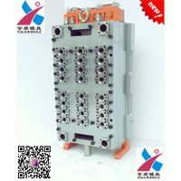 china cheap low price high quality pet preform die mold