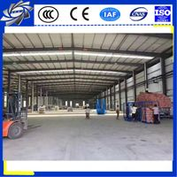 Food storage cold room/freezer room/cold store with pu sandwich panel and germany bitzer condensing