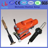 Climbing Welding Machine