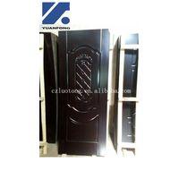 Melamine door skin /MDF door skins