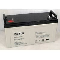 12V120AH Deep cycle battery