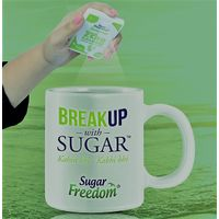 Sugar Free Stevia SPRAY (Sugar Freedom ) in Haryana