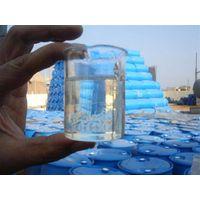 CHLORINATED PARAFFIN thumbnail image