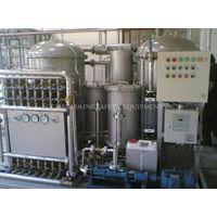 15ppm Marine Bilge oil water Separator thumbnail image